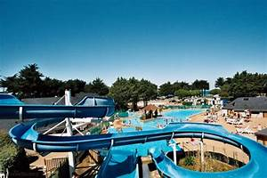 location camping le conguel 4 location vacances quiberon With camping quiberon avec piscine couverte 16 camping du conguel