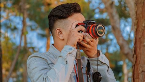 Nine Tips a Professional Photographer Wishes He Had Known ...