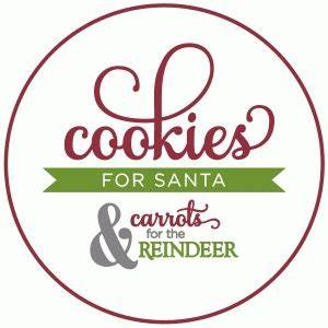 Silhouette Design Store - View Design #52227: cookies for ...
