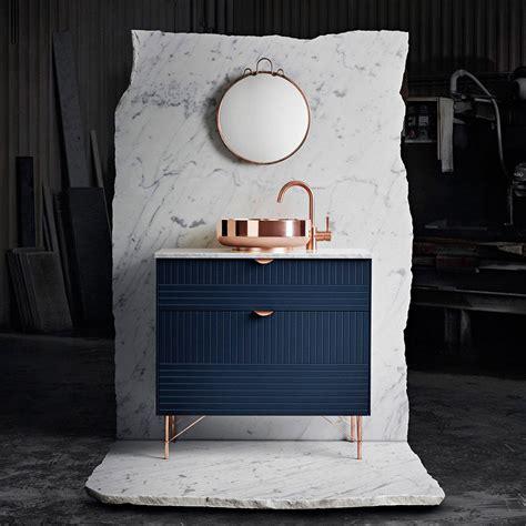 Ikea Hacks Bad by Ikea Individualisierungen 4 Die Neue Badezimmer