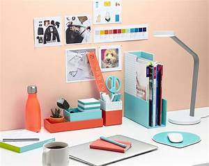 Use Simple & Fun DIY Cubicle Decor Ideas to Emphasize Your
