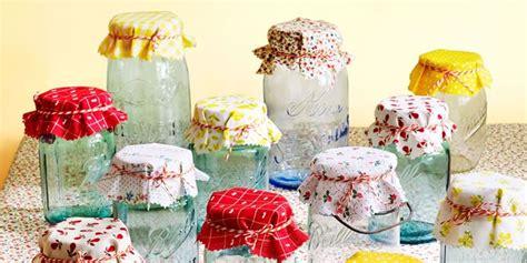 vasi di vetro decorati vasetti di vetro vasi vasetto fiori