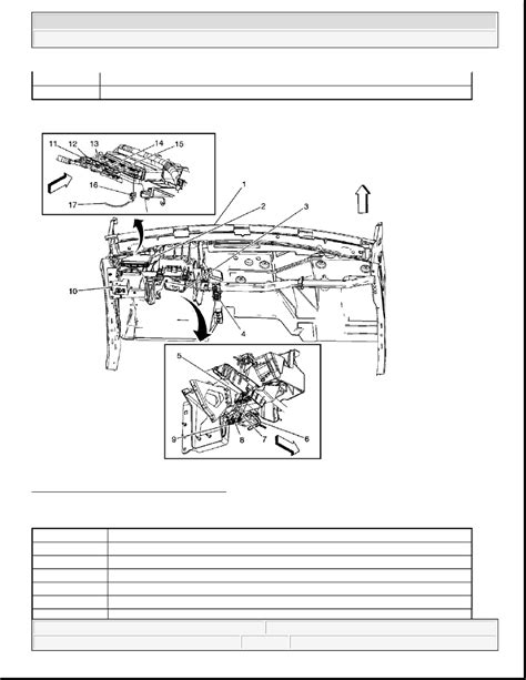 how to download repair manuals 2004 hummer h2 instrument cluster hummer h2 manual part 2649