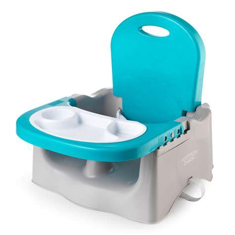 rehausseur chaise bebe rehausseur de chaise de formula baby réhausseurs aubert