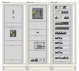 Dimension Tableau Electrique : catalogue d 39 appareillages lectriques multifabricant ~ Melissatoandfro.com Idées de Décoration