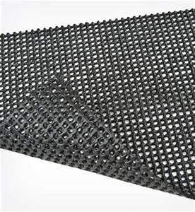Antirutschmatte Teppich Auf Teppich : teppichunterlagen teppich antirutsch matten antirutsch matte teppich online kaufen ~ Markanthonyermac.com Haus und Dekorationen