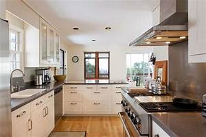 nice kitchens photos | City Bathrooms