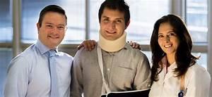 Medecin Expert De Recours : bar me du m decin expert lors de l 39 expertise ~ Medecine-chirurgie-esthetiques.com Avis de Voitures
