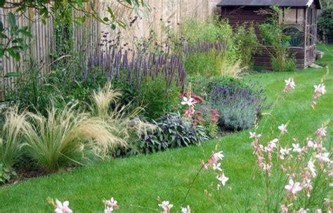 Garten Auch Im Herbst by Wie Gestalte Ich Meinen Garten Im Herbst 30 Sch 246 Ne