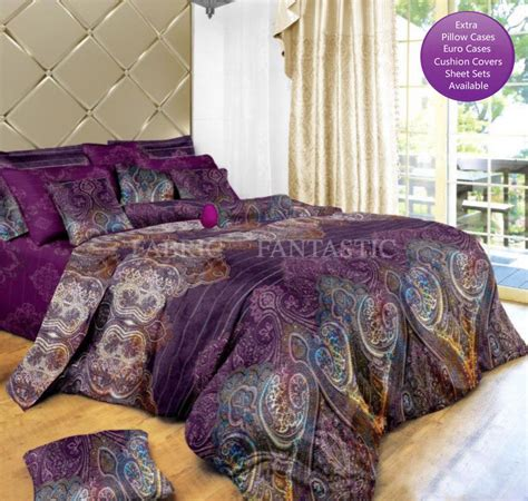 king quilt covers aster king king size bed duvet doona quilt