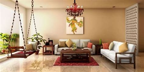 indian style interior design ideas quora