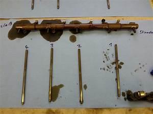 5 7 Hemi Push Rod Diagram