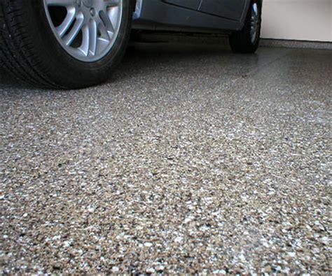 valspar paint garage door valspar free engine image for