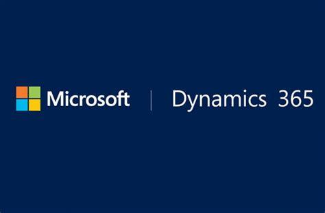 Dynamics 365 For Talent
