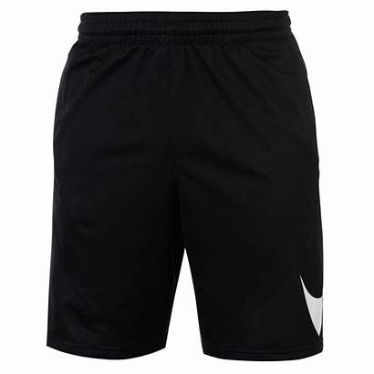 Shorts Basketball Nike Mens Short Gym Fitness