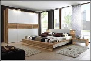 Schlafzimmer Günstig : schlafzimmer komplett g nstig ch download page beste ~ Pilothousefishingboats.com Haus und Dekorationen