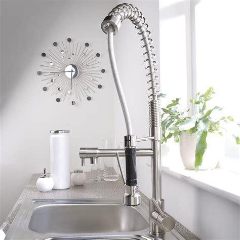 kitchen faucet design kitchen faucets design and ideas designwalls com
