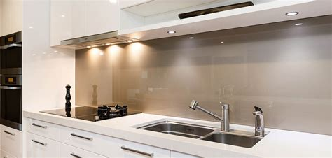 mosaic tiles kitchen splashback kitchen splashbacks akril 7873
