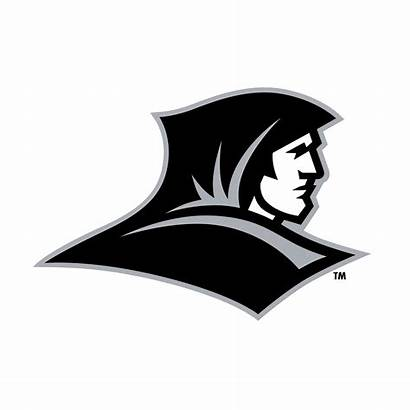 Providence Friars College Transparent Logos Vector Svg
