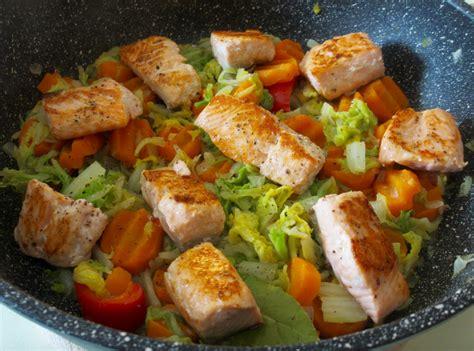cuisiner les choux cuisiner le chou chinois 28 images recettes de chou