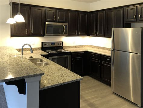 beautiful kitchen cabinets commons rentals wilkes barre pa apartments 1550