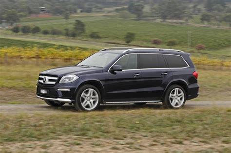 Best Vehicles For Families