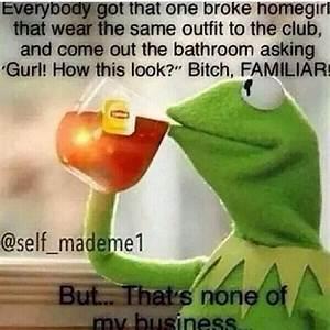 Kermit Tea Quotes. QuotesGram