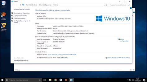 baixar do gerenciador de inicialização do windows 8