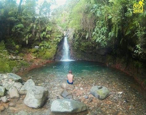 waterval van buitenzorg reservasi travel blog