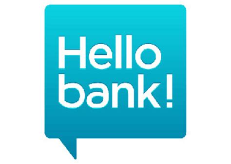 chambre de compensation banque code iban bnp