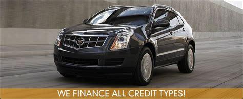 eCars online Inc. - Used Cars - Dallas TX Dealer   Used cars, Sports car, Suv car