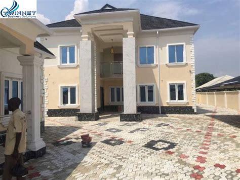 7 Bedroom Homes by 7 Bedroom Mansion Ikorodu Lagos Nigeria S No 1 Real