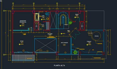 hotel suite  gym  floor plans  dwg design section  autocad designs cad