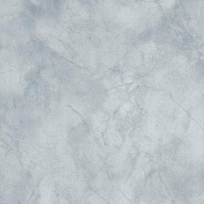 Selbstklebende Pvc Fliesen Prime  Novara Blanc 5 Qm Ebay