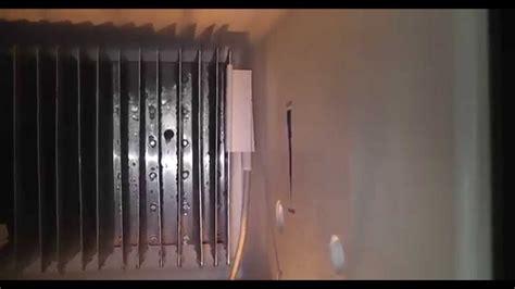 rv fridge colder youtube