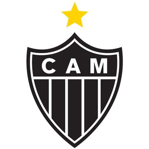 Atlético-MG Noticias y Resultados - ESPNDeportes