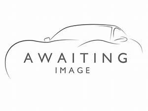Used Volkswagen Caddy Maxi C20 Tdi Euro 6  Trendline