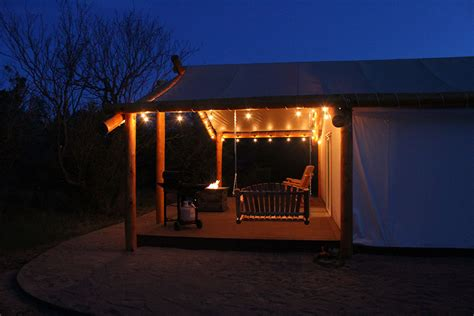 palo duro canyon state park glamping luxury camping texas parks wildlife department