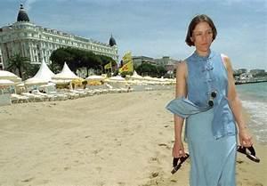 Tutti vogliono bene a Frances McDormand - Il Post