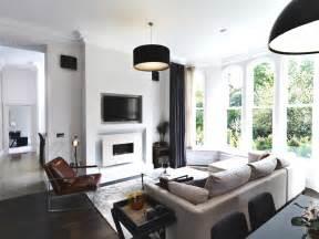 uk home interiors contemporary dunham mount project adelto adelto