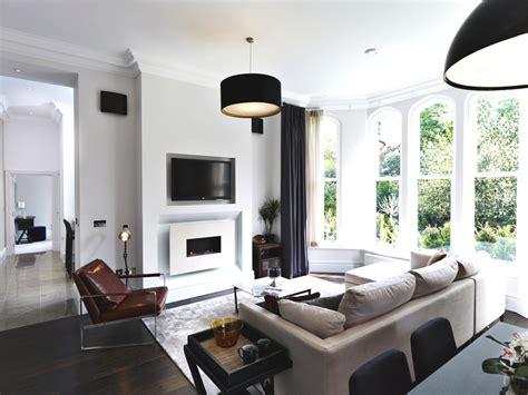 home interiors uk contemporary dunham mount project adelto adelto
