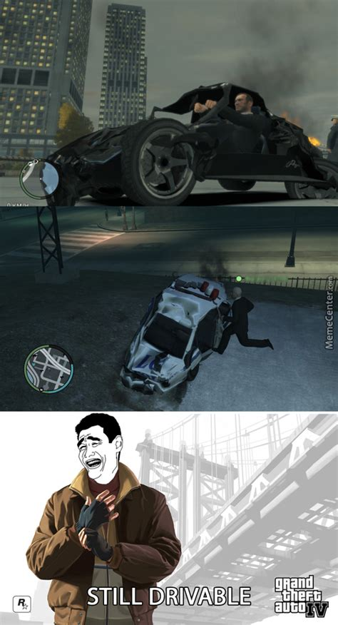 Gta 4 Memes - niko bellic memes best collection of funny niko bellic pictures