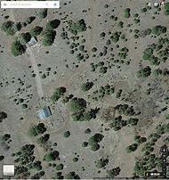Best Ideas About Google Maps Satellite Find What Youll Love - Google map satellite zoom