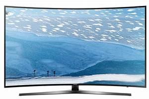 10 Best 42  U0026 43 Inch Led Tv In Kenya  2020