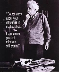 74 best images about Albert Einstein Quotes on Pinterest ...