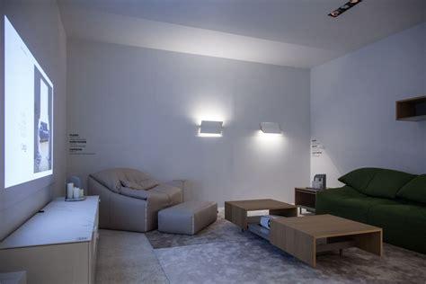 wall lights bring  room  drab  dramatic