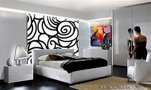 Best Subito It Brescia Mobili Images Home Design Ideas 2017 Clubaleno Us