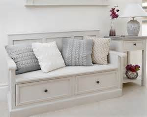 Wayfair Tall Kitchen Cabinets by 25 Best Ideas About Storage Benches On Pinterest