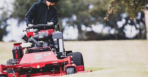 preferred turf equipment     reviews
