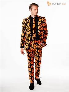 Costume Mariage Original : costume original homme mariage toulouse ~ Dode.kayakingforconservation.com Idées de Décoration